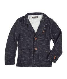 0b52935469ce7 Blazer Compra ropa para nino en offcorss.com - VersionMobile Little  Gentleman, Baby Boy