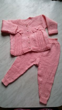 1c303199336d 46 best Baby cardigans images on Pinterest in 2019
