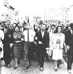December 1, 1955 In response to the Rosa Parks incident, a bus boycott in Montgomery, a political and and social protest campaign came about. The main purpose and goal of the bus boycott was to oppose the city's policy of racial segregation on public transportation. This boycott lasted from December 1, 1955 until December 20, 1956, and ended with a United States Supreme Court ruling that Alabama and Montgomery laws requiring segregated buses unconstitutional.