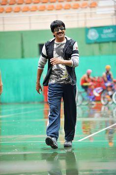 Ravi Teja, Power Star, Bollywood Actress Hot Photos, Mp3 Song, Hottest Photos, Telugu, Happy Birthday, Actresses, Actors