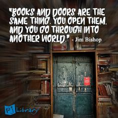 #wednesdaywisdom  Wonder Quotes, Reading Quotes, Another World, Planners, Tall Cabinet Storage, Inspirational Quotes, Quotes On Reading, Life Coach Quotes, Inspiring Quotes