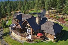 Click here for more information about 7768 W HERRADORA CT Coeur d'Alene, ID 83814