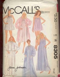 Vintage+Nightgowns+for+Women  611981c0f