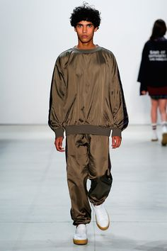 band-of-outsiders_ss17_fy4