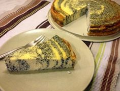 Címke: alacsony glikémiás index Healthy Sweets, Healthy Recipes, Healthy Meals, Healthy Food, Recipes From Heaven, Low Carb Desserts, Homemade Cakes, Cake Recipes, Food And Drink