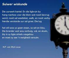 Ink skryf in Afrikaans Afrikaans, Poems, Ink, Poetry, A Poem, Afrikaans Language, Verses, Ink Art