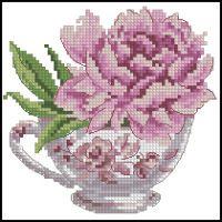 """Gallery.ru / cnekane - Альбом """"Flores 24"""""""