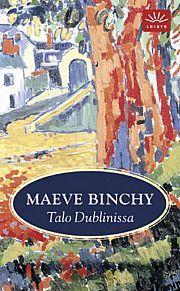 lataa / download TALO DUBLINISSA epub mobi fb2 pdf – E-kirjasto