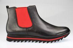 Demnächst neu bei SchuhXL in Größe EU 42 - 44 / UK 8 - 9.5 / US 10 - 11.5. Damen Herbst / Winter Stiefel 2016/17 #Schuhe #Übergrößen #Damen #Stiefel #2016