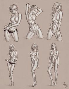 Google Image Result for http://ero.favim.com/orig/201105/09/body-breast-curves-draw-drawing-female.nude-Favim.com-38395.jpg