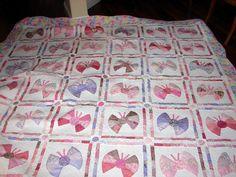 Butterfly quilt 3.jpg (1200×900) modified ¼ dresden