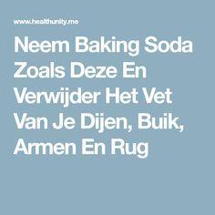 Baking Soda Uses - Baking Soda Face Scrub, Baking Soda Shampoo, Home Remedy Teeth Whitening, Natural Teeth Whitening, Weigt Watchers, Baking Soda On Carpet, Soda Drink, Baking Soda Uses, Healthy Teeth