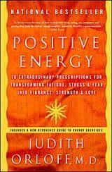 Resultado de imagen para books for self-improvement self-help self-transformation -self-empowering