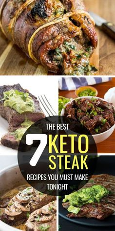 If you're snacking on keto, then you must be mindful. Keto doesn't need to mean carnivore. With 40 new keto meal suggestions to try, you're going to love eating Keto. Even in the event you've been eating Keto for awhile,… Continue Reading → Ketogenic Recipes, Low Carb Recipes, Diet Recipes, Healthy Recipes, Cajun Recipes, Lunch Recipes, Healthy Food, Cheap Recipes, Stay Healthy