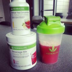 A delicious Herbalife snack that is only 75 calories, 15g of protein & is packed with a boost of energy.