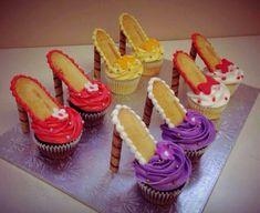アメリカ ケーキ - Google 検索