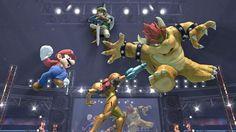 Game night  18r3j14oudidcjpg.jpg (800×450)