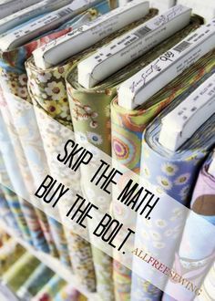 Oh Yeah! Skip the math, buy the bolt.