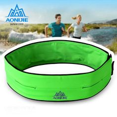Multifunction Marathon Outdoor Sports Running Waist Bag Belt Yoga Pockets for Mobile Phone Unisex Gym Bags Sports Accessories     Tag a friend who would love this!     FREE Shipping Worldwide     Buy one here---> https://shoppingafter.com/products/multifunction-marathon-outdoor-sports-running-waist-bag-belt-yoga-pockets-for-mobile-phone-unisex-gym-bags-sports-accessories/