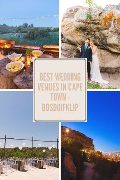 A wedding venue perfect for a laid back, boho, dance under the stars, eat like a king wedding. Cape Town Wedding Venues, Best Wedding Venues, Wedding Menu, Boho Wedding, Wedding Ceremony, Dream Wedding, Laid Back Wedding, Wedding Venue Inspiration, Under The Stars