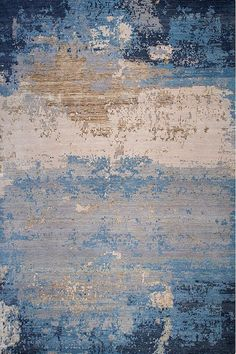 Trend: New patina wool and silk rugs. Wall Carpet, Diy Carpet, Modern Carpet, Carpet Flooring, Modern Rugs, Rugs On Carpet, Cheap Carpet, Carpets And Rugs, Green Carpet