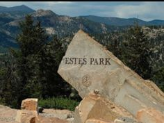 Estes Park Colorado and Rams Horn Village Resort has an outdoor adventure for every season…and everyone    Estes Park Colorado Estes Park is the gateway to the Rocky Mountain National Park. It has something for everyone in every season, unbelievable scenery, varied trails and abundant wildlife. Surrounding Estes Park Colorado is Rocky Mountain National Park and Roosevelt National Forrest. The area offers a wide variety of activities ranging from recreation, entertainment and relaxation.