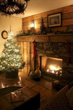 adorable vintage fireplace designs for your home fireplaceoutdoorbackyardfirepits christmas home decorating country home decorating
