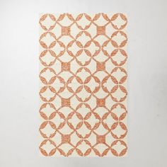 101 Best Peach Rugs For Living Room Images In 2018 Rugs