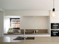 Die 11 besten bilder von interieur home www.room42.ch umbau wirtz
