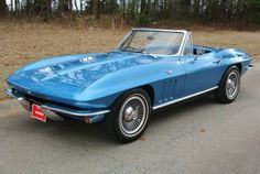 1965 Chevrolet Corvette  The material which I can produce is suitable for different flat objects, e.g.: cogs/casters/wheels… Fields of use for my material: DIY/hobbies/crafts/accessories/art... My material hard and non-transparent. My contact: tatjana.alic@windowslive.com web: http://tatjanaalic14.wixsite.com/mysite