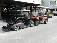 Golf Cart Bobber on golf players, golf games, golf hitting nets, golf accessories, golf buggy, golf cartoons, golf trolley, golf handicap, golf girls, golf machine, golf words, golf tools, golf card,