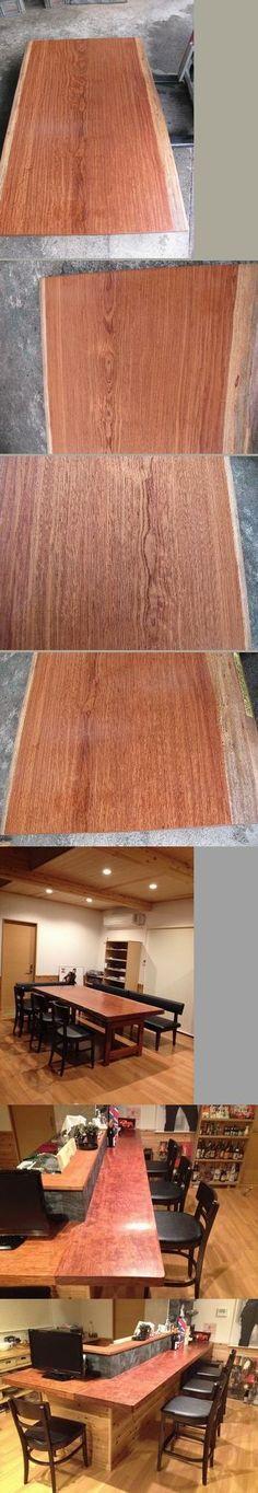 [国産無垢一枚板] テーブル用天板 椅子 特殊銘木など 高品質・低価格 卸価格で提供いたします フィオレフジイ