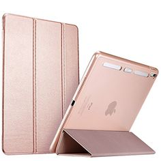 iPad Pro 9.7 inch Case, iPad Pro 9.7 Case, ESR [Corner Pr... https://www.amazon.com/dp/B01D1NUDJK/ref=cm_sw_r_pi_dp_x_WzXoyb4S162ZZ
