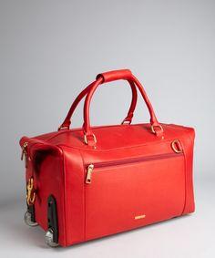 Luggage in 7 fantastiche Pinterest su Bagaglio Borse immagini URqSFRZ