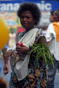 The Aetas, Agta or Ayta are the original black race (Africans) that live in scattered, isolated mountainous northern part of The Phil...