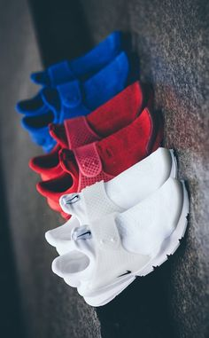Nike Sock Dart 'Independence Day'
