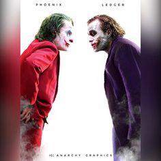 Joker® batman DC comics The beast Joker Comic, Le Joker Batman, Batman Meme, Joker Film, Der Joker, Joker Und Harley Quinn, Joker Heath, Batman Art, Joker Poster