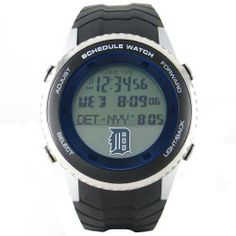 Shop for Game Time Schedule Watch Series NFL Baltimore Ravens. Get free delivery On EVERYTHING* Overstock - Your Online Collectibles Outlet Store! Basketball Schedule, Ravens Schedule, Giants Schedule, Cheap Gold Watches, Watches For Men, Nixon Watches, Mlb Giants, New York Giants