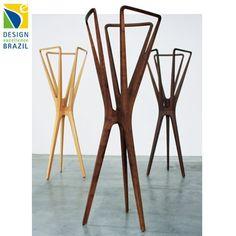 Loose - Empresa: Sollosbrasil -  Design: Jader Almeida design
