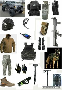 I like this pic collection better Tactical Wear, Tactical Clothing, Tactical Survival, Apocalypse Gear, Zombie Apocalypse Survival, Airsoft Gear, Combat Gear, Tactical Equipment, Tac Gear
