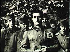 Sárdy János Üzenet a Volga partról Churchill, Try Again, Old Photos, History, Music, Youtube, Movies, Old Pictures, Musica