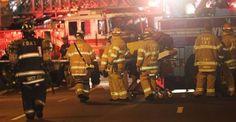 Explosión deja 29 heridos en Nueva York