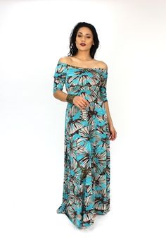 Leilani Dress - : SHOP ONLINE-Womens : Resort Clothing Auckland, Resort Wear New Zealand, Samoan Dresses