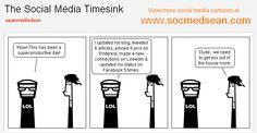 Image result for linkedin humor cartoons
