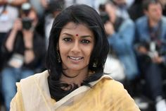 India's unfair obsession with lighter skin. The Dark is Beautiful campaign hopes to halt India's huge appetite for skin whitening products, and has a new champion in film star Nandita Das Natural Skin Whitening, Whitening Cream For Face, Best Teeth Whitening, Mask For Oily Skin, Fair Skin, Glowing Skin, Good Skin, Nandita Das, Champion