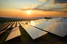 Solar power is a popular and safe alternative source of energy. In basic words, solar energy describes the energy created from sunlight. There are different approaches for harnessing solar energy f… Solar Panels For Home, Best Solar Panels, New Energy, Save Energy, Energy News, Solaire Diy, Homemade Solar Panels, Solar Power Station, Solar Roof Tiles