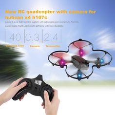 ПРОДАЖА 2667.92 руб  Радиоуправляемый Дрон с 0.3mp Камера для Hubsan X4 H107C 2.4 г 4ch 6 оси Радиоуправляемый квадрокоптер GYRO Drone черный и красный Игрушечные лошадки вертоле...  #Радиоуправляемый #Дрон #Камера #для #Hubsan #оси #квадрокоптер #GYRO #Drone #черный #красный #Игрушечные #лошадки #вертоле  #bestbuy
