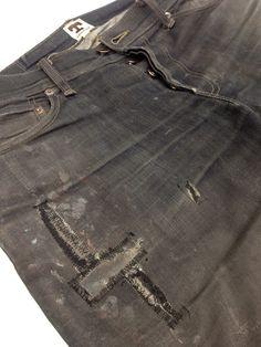 tellason jeans - Pesquisa do Google