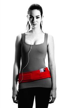 #DBelt #DBeltPro #Run #running #GymLife #health #workout