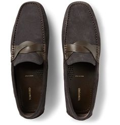 mens_fashion - Men's Designer Driving shoes Loafer Shoes, Loafers Men, Men's Shoes, Shoe Boots, Dress Shoes, Casual Leather Shoes, Leather Men, Casual Shoes, Driving Shoes Men